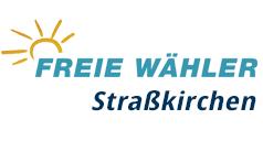 Freie Wähler Strasskirchen bei Straubing